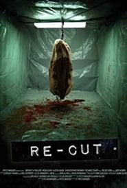 Streaming sources for ReCut