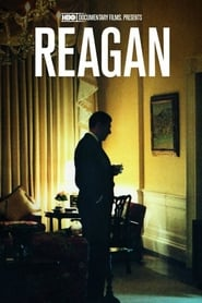 Streaming sources for Reagan