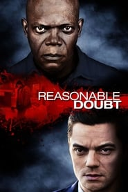 Streaming sources for Reasonable Doubt