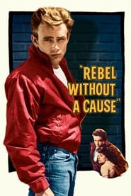 Streaming sources for Rebel Without a Cause