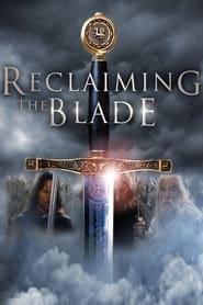 Streaming sources for Reclaiming the Blade