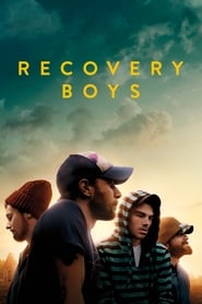 Streaming sources for Recovery Boys