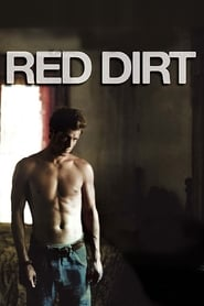 Streaming sources for Red Dirt