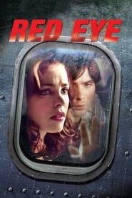 Streaming sources for Red Eye