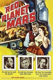 Streaming sources for Red Planet Mars