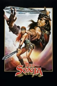 Streaming sources for Red Sonja