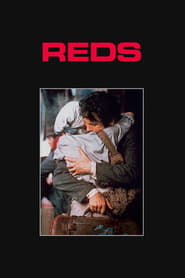 Streaming sources for Reds