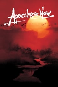 Streaming sources for Apocalypse Now
