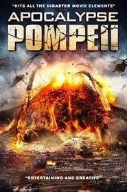 Streaming sources for Apocalypse Pompeii