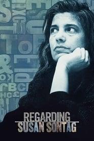 Streaming sources for Regarding Susan Sontag