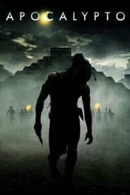 Streaming sources for Apocalypto