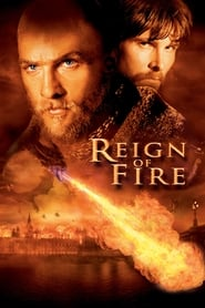 Streaming sources for Reign of Fire