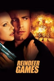 Streaming sources for Reindeer Games