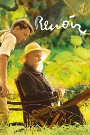 Streaming sources for Renoir