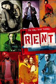 Streaming sources for Rent