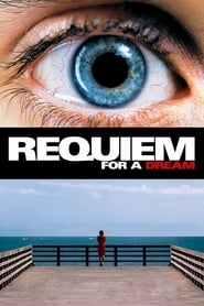 Streaming sources for Requiem for a Dream