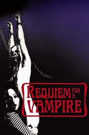 Streaming sources for Requiem for a Vampire