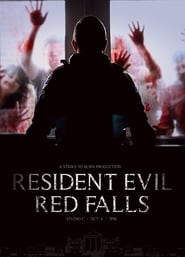 Streaming sources for Resident Evil Red Falls