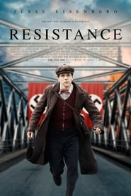 Streaming sources for Resistance