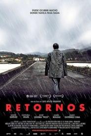 Streaming sources for Retornos