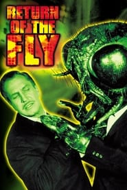 Streaming sources for Return of the Fly