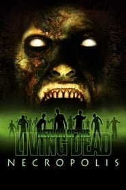 Streaming sources for Return of the Living Dead Necropolis