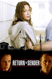 Streaming sources for Return to Sender