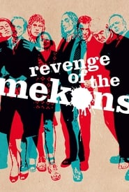 Streaming sources for Revenge of the Mekons