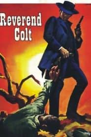 Streaming sources for Reverends Colt