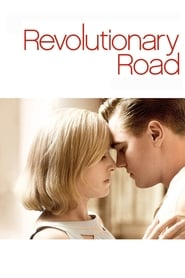 Streaming sources for Revolutionary Road