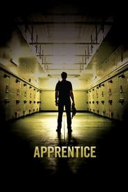 Streaming sources for Apprentice