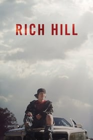 Streaming sources for Rich Hill