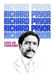 Streaming sources for Richard Pryor Live in Concert