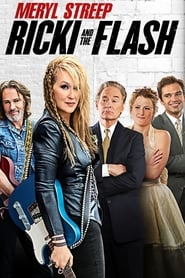 Streaming sources for Ricki and the Flash