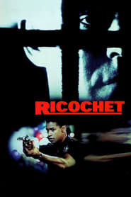 Streaming sources for Ricochet