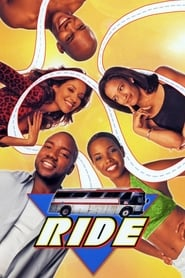 Streaming sources for Ride
