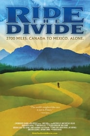 Streaming sources for Ride the Divide