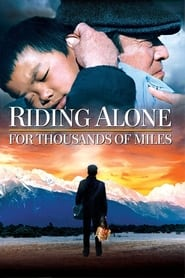 Streaming sources for Riding Alone for Thousands of Miles