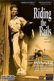 Streaming sources for Riding the Rails
