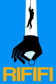 Streaming sources for Rififi