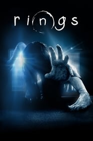 Streaming sources for Rings