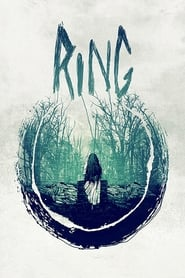 Streaming sources for Ringu
