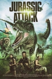 Streaming sources for Rise of the Dinosaurs
