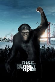 Streaming sources for Rise of the Planet of the Apes