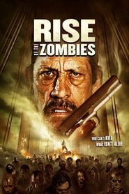 Streaming sources for Rise of the Zombies
