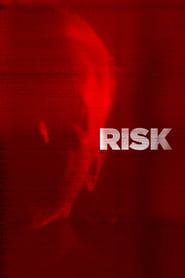 Streaming sources for Risk