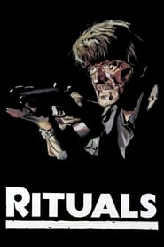 Streaming sources for Rituals