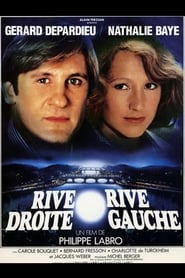 Streaming sources for Rive droite rive gauche