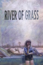 Streaming sources for River of Grass