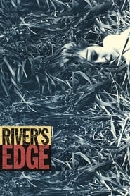 Streaming sources for Rivers Edge